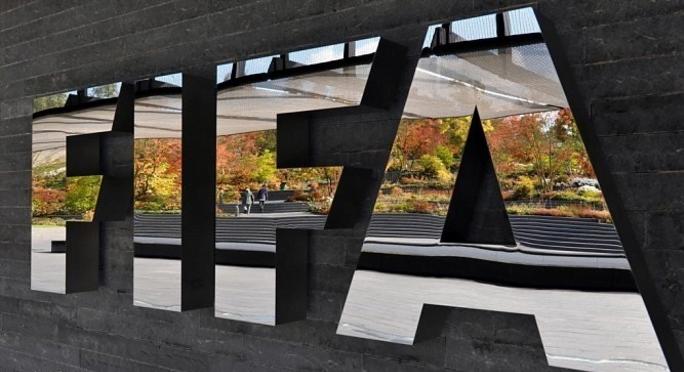 الفيفا يقترح دمج الأمريكتين بتصفيات كأس العالم 2026