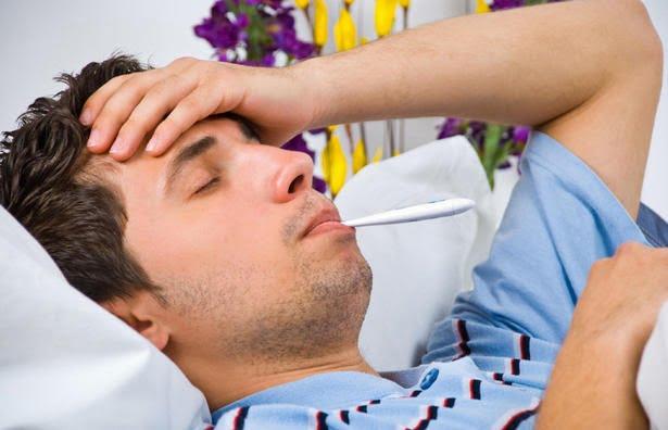 """انتشار إنفلونزا """"قاتلة"""" في فرنسا .. 381 مصابا في الإنعاش ووفاة 22 خلال خلال أيام"""