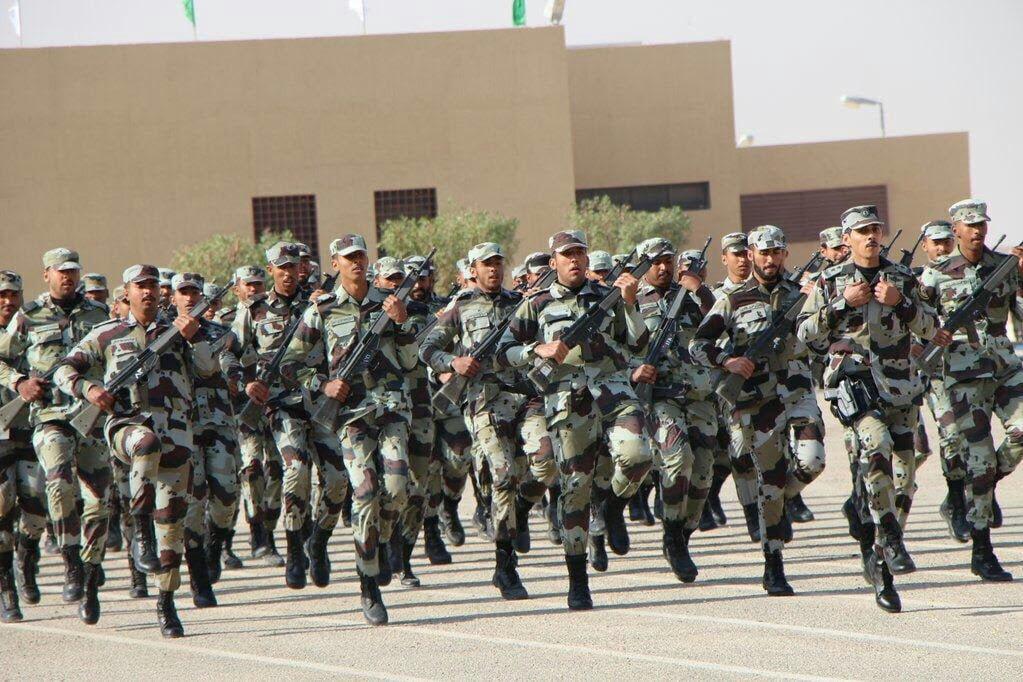 بالصور حفل تخريج الدفعة السادسة من قوات الطوارئ بحفر الباطن صحيفة المناطق السعوديةصحيفة المناطق السعودية