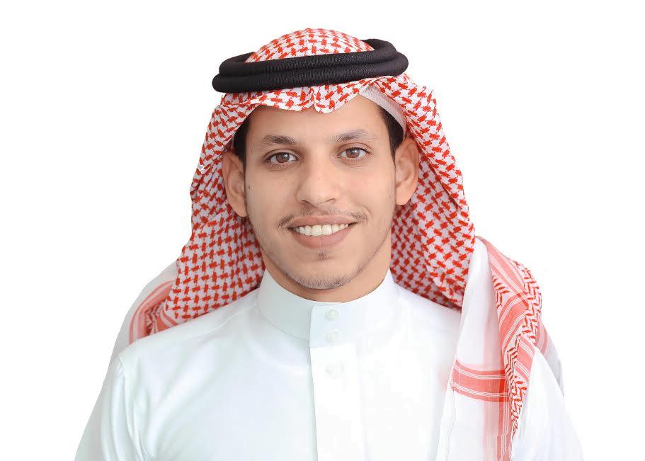 """""""السعودية للكهرباء"""" تطلق حملة توعوية للسلامة الكهربائية لمدة ثلاثة أشهر بجميع مناطق المملكة"""