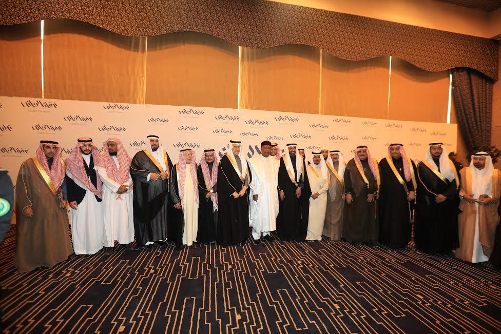 خلال زيارته غرفة الرياض ..رئيس جمهورية النيجر يدعو السعوديين للاستثمار في مجالات الطاقة والنقل والزراعة