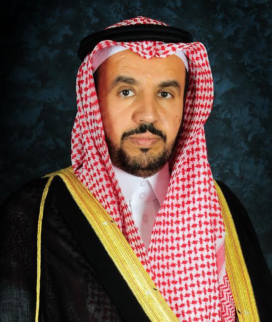 أمين القصيميعتمد إنشاء بلديتين بمدينة بريدة