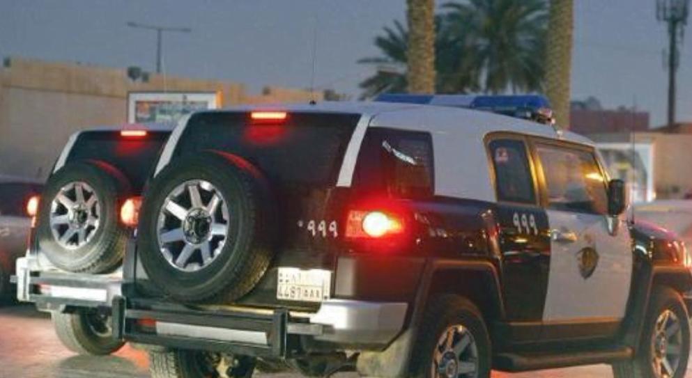 ضبط مقيم قتل آخر من أبناء جلدته بمكة