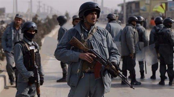 إرهاب طهران يتوسع عالميا.. الإطاحة بـ 3 إيرانيين ينفذون عمليات اغتيال في أفغانستان