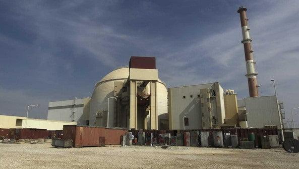 هدية أوباما الأخيرة لإيران .. سلمها 130 طناً من اليورانيوم سراً