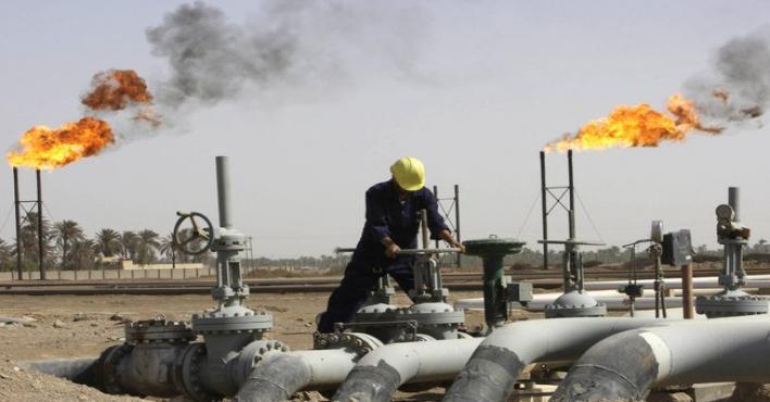 خبير: أسعار النفط في طور الارتفاع حتى مع تذبذبها