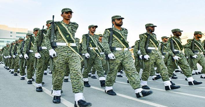 فتح باب القبول والتسجيل لرتبة جندي فني بالجوازات