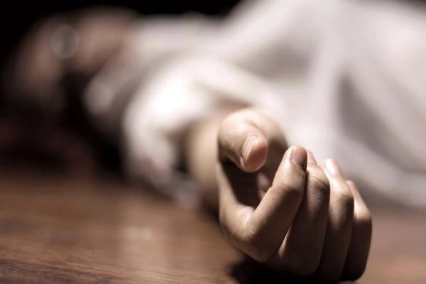 شرطة حائل تعثر على جثة شاب ملقاة بطريق العلا – تبوك