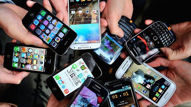 """ضبط مورّد اتصالات """"وافد"""" تلاعب في أسعار الهواتف المحمولة، وممارسة البيع بالاحتكار"""