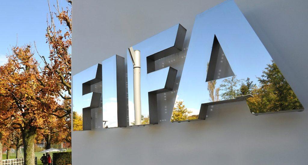 """""""الفيفا"""" يوافق بالإجماع.. زيادة المشاركين في كأس العالم لـ 48 فريقا"""