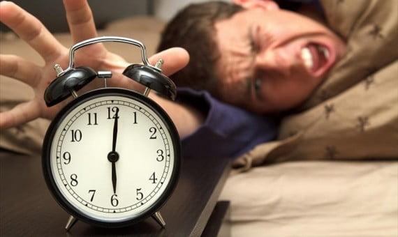9 خطوات للاستيقاظ صباحا دون عناء