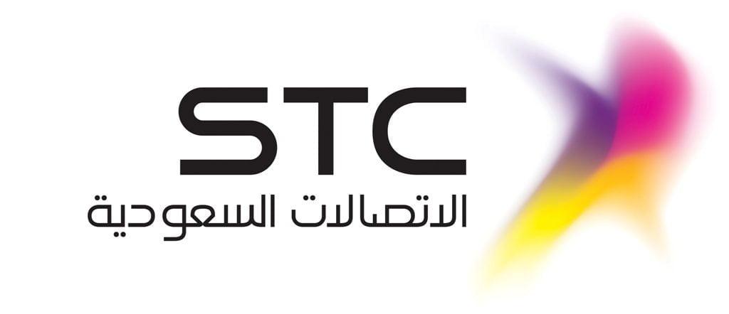 الإتصالات السعودية تمنح موظفيها يوم الخميس إجازة من اللباس الرسمي
