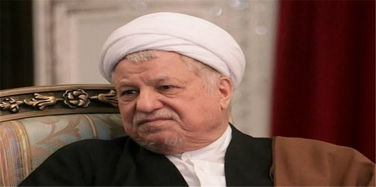 """مراقبون للشأن الإيراني: """"هل مات رفسنجاني أم قتل؟"""""""