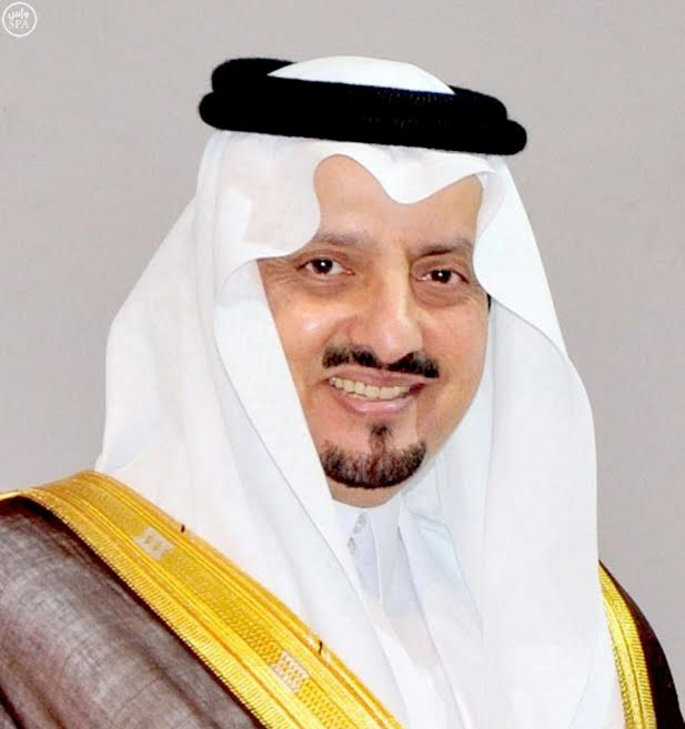 جامعة الملك خالد تطلق برنامجها الصحي والتثقيفي والتوعوي الخامس بمركز الحريضة
