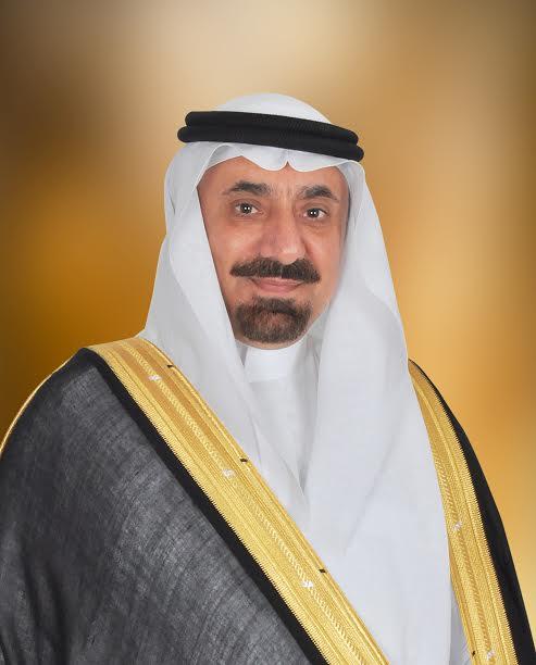 أمير نجران يوجه باستئناف الدراسة في 39 مدرسة