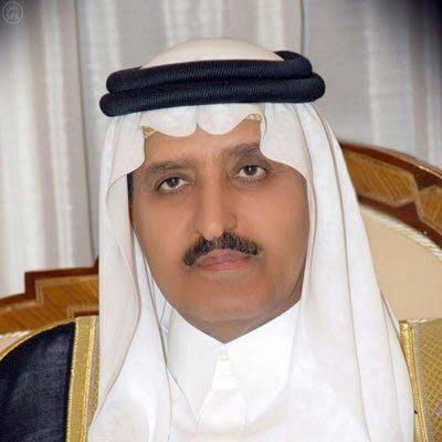 يقام بالرياض بنهاية يناير الجاري.. الأمير أحمد بن عبدالعزيز يرعى مؤتمر الزهايمر الدولي الثالث