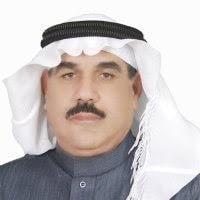 المدير العام لتعليم  تبوك: توجيه سمو أمير المنطقة سينفذ إبتداء من الأحد