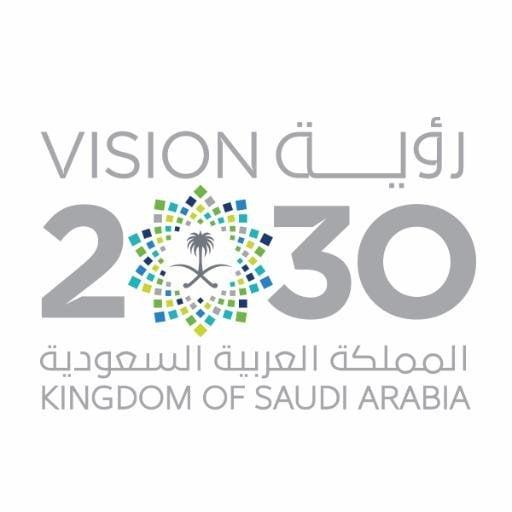اقتصاديون خلال ندوة بالجنادرية.. رؤية المملكة 2030 تعد خطة وطنية شاملة للتطوير