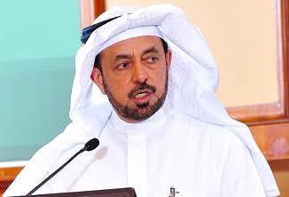 الأمن المعلوماتي العربي