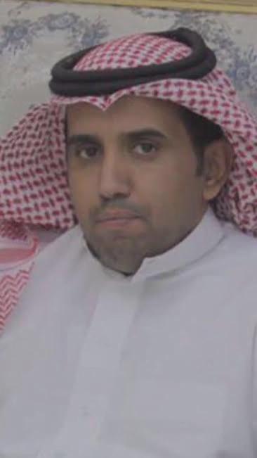 وفاة والد نائب رئيس المجلس في بلدية ظلم