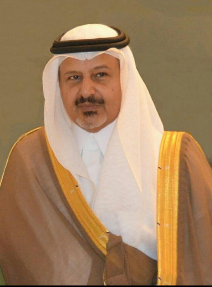 """بحضور الأمير فيصل بن محمد بن سعود.. صالة """"روافد"""" تحتضن معرض الفنان عبدالله شاهر"""
