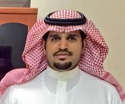 تكليف فهد الدميخي رئيسا لبلدية الدلم