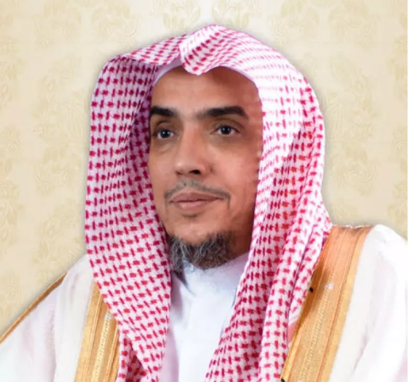 تشكيل 6 لجان لتطوير العمل في المسجد النبوي