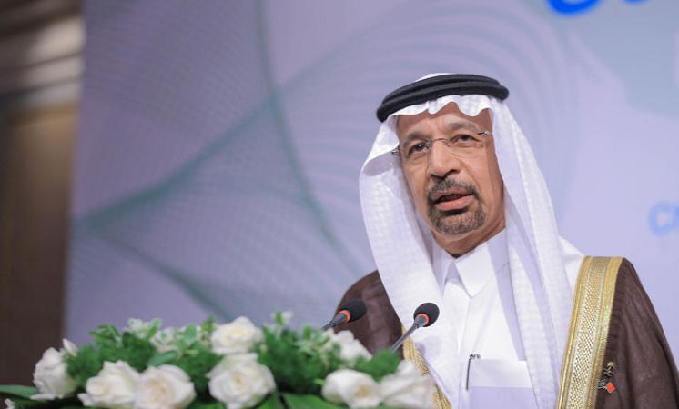 وزير الاستثمار : مجلس التنسيق الأعلى السعودي الباكستاني يفتح آفاقاً أوسع للنمو الاقتصادي