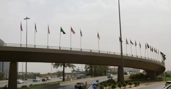 مدير جامعة طيبة: القمم الثلاث تؤكد مدى تمتع المملكة من مكانة وقوة في العالم