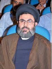 """المملكة تصنف اسم هاشم صفي الدين لارتباطه بأنشطة تابعة لـ""""حزب الله"""" وتقديم المشورة لتنفيذ عمليات إرهابية"""