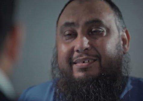 بالفيديو:مواطن بسجن الحائر يروي مأساته مع أولاده بعد أن اتهموه بقتل والدتهم وشقيقهم