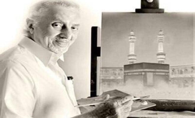 الريتز كارلتون يحتضن المعرض التشكيلي للأمير خالد الفيصل