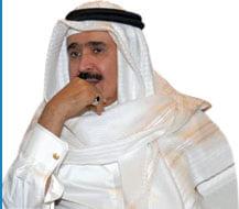 قطر .. آن أوان الحقيقة