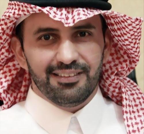 """تمديد تكليف """" الزغيبي"""" مديراً للقطاع الصحي الخاص بصحه الرياض"""