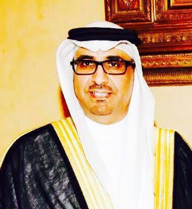 جلال مساعداً  للعمل بمنطقة مكة المكرمة