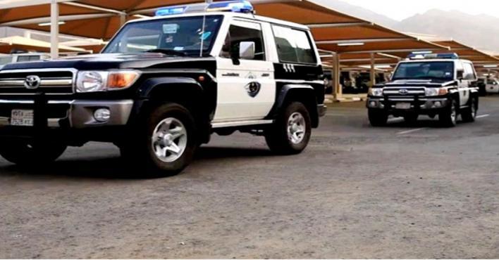شرطة الرياض توضح حقيقة اختطاف طفلة من أمام منزل ذويها