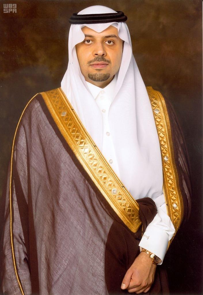 أمير الحدود الشمالية يوجه بإقامة فعاليات ترفيهية خلال إجازة عيد الفطر المبارك، ابتداء من يوم غدٍ الخميس