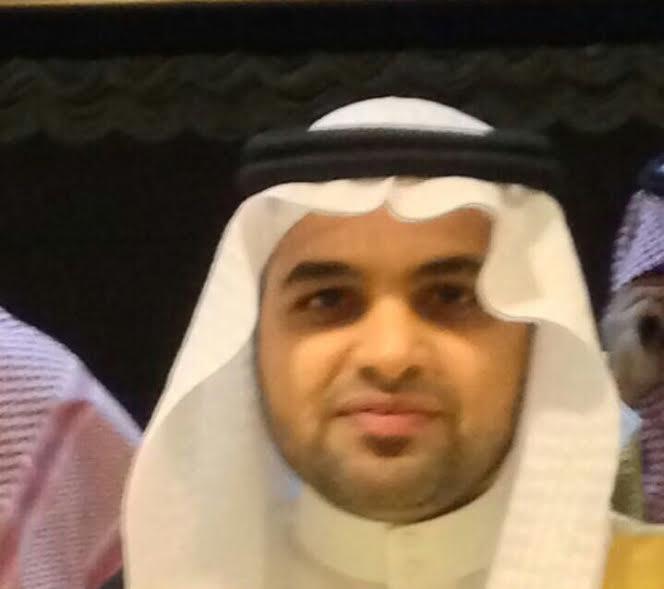 السلمي .. وكيلاً لعمادة القبول والتسجيل بجامعة جدة