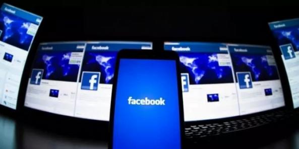 فيسبوك تدعم هارفارد في مشروع لمكافحة القرصنة على نظم الانتخابات