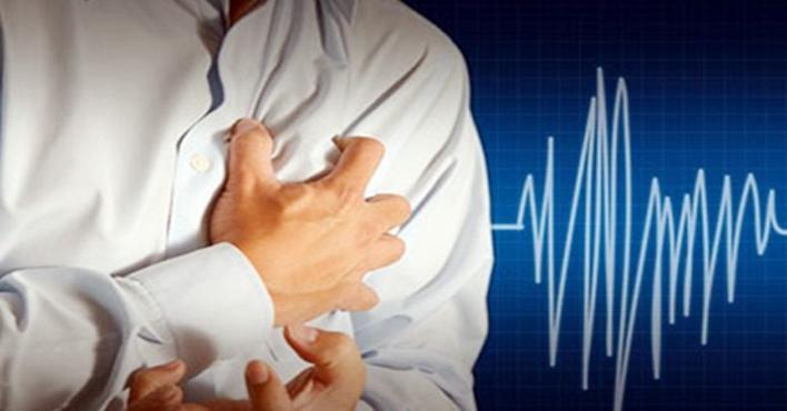 """خطأ نقع فيه """"يوميا"""" يضعف عضلة القلب"""