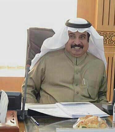 رئيس المجلس البلدي يؤكد اقرار اللائحة المالية للمجالس البلدية ستكون لها الاثر بدعم التنمية الخدمية