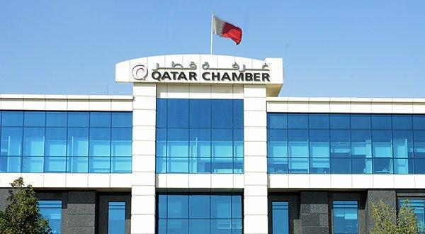 قطر تئن على وقع المقاطعة.. توجيه بحصر خسائر الشركات بعد الأزمة