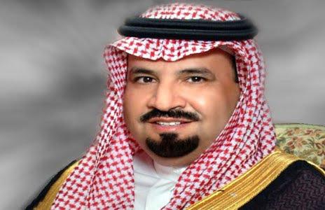 بلدية أبو عجرم تجهز مدينة الحجاج لاستقبال ضيوف الحرمين