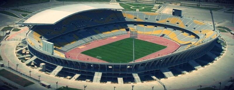 الليلة.. انطلاق البطولة العربية للأندية في مصر …الهلال والنصر يمثلان الكرة السعودية