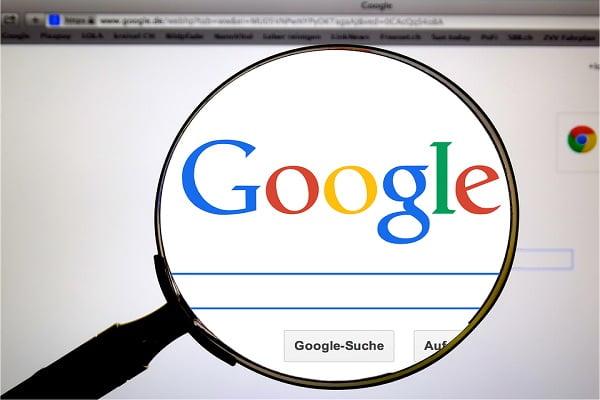 غوغل تلغي الميزة الأكثر إزعاجا في محرك البحث