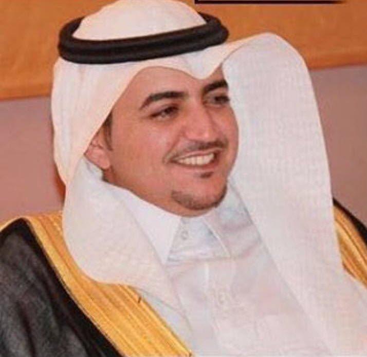 الملك عبدالعزيز والشباب