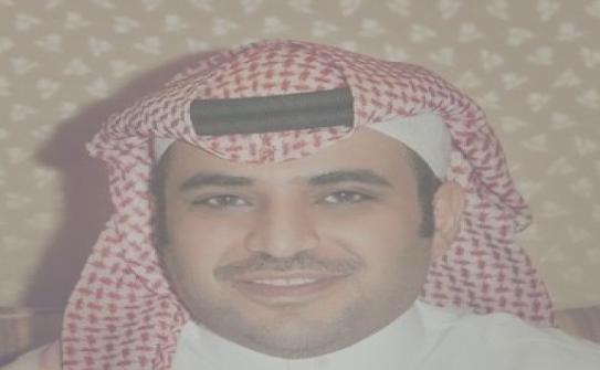 """بعد توجيه الملك سلمان باستضافة حجاج قطر.. """"القحطاني"""" يحذر من هذا الأمر!"""