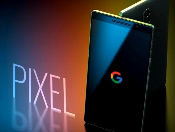 هواتف غوغل بيكسل «2017» تتخلى عن ميزات رئيسية