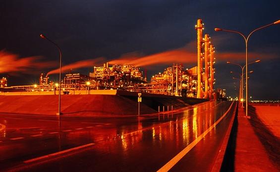 وكالة الطاقة: «75» بالمائة فقط التزام أوبك بخفض إنتاج النفط