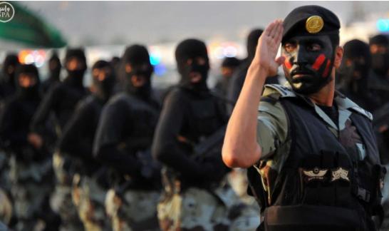 """قطاعات"""" تعلن قراراً هاماً بشأن علاوة مكافحة الإرهاب وإضافتها للراتب .. تعرف عليها"""